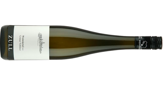 17WAU003-Weinviertel-DAC-Gr_ner-Veltliner