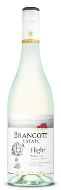 19_BE Flight sauv blanc 60cm@300dpi_SHADOW