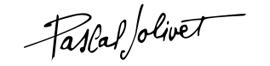 logo-pascaljolivet