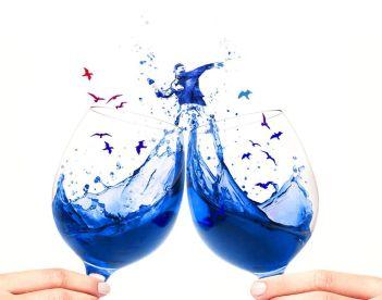 GIK Wines