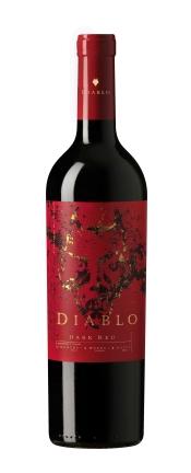 Diabo Wine (RRP €18) (002)